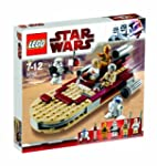 LEGO - 8092 - Jeu de construction - S...