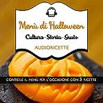 Menù di Halloween | Paolo Beltrami