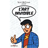 L'Art invisiblepar Scott McCloud