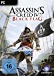 Assassin's Creed 4 Black Flag [Download]