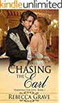 Chasing the Earl: Regency Romance Cle...