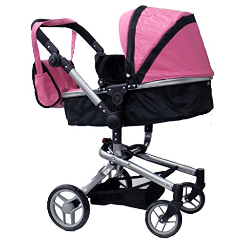 Doll Stroller For Tall Child Strollers 2017