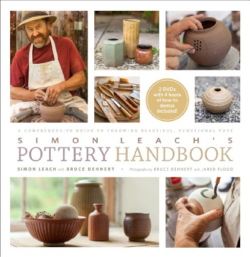 simon-leachs-pottery-handbook-a-comprehensive-guide-to-throwing-beautiful-functional-pots