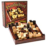 Cathedral Classic ~ Family Games