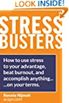 Stress Busters (Stress Management Tec...