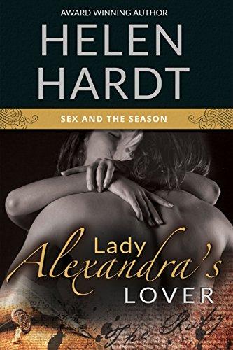 Read sex novels online for free
