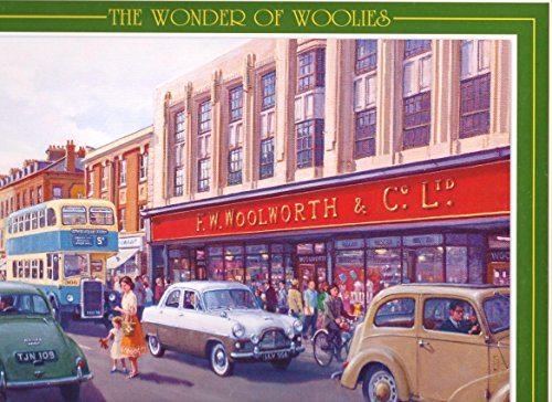 fw-woolworths-shop-store-the-wonder-of-woolies-jigsaw-puzzle-1000-piece
