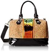 gx by Gwen Stefani Ivanna Top Handle Bag