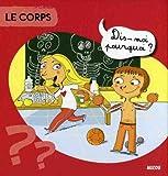 """Afficher """"Le Corps"""""""