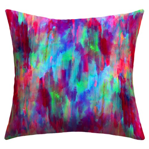 51tFFpZBrbL Our Favorite Amy Sia Accent Pillows