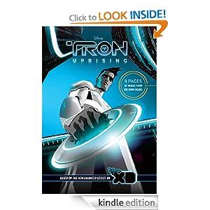 Junior Novel (Junior Novelization) eBook: Disney Book Group: Kindle