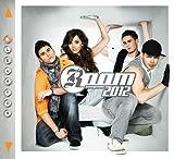 Room 2012 - Take a minute