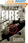 Friendly Fire: The Accidental Shootdo...