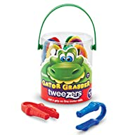 Learning Resources Gator Grabber Twee…