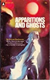 img - for Apparitions and ghosts book / textbook / text book