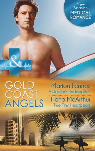 gold-coast-angels-a-doctors-redemption-gold-coast-angels-a-doctors-redemption-gold-coast-angels-two-