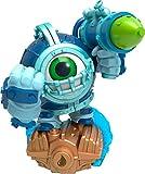 Skylanders SuperChargers Skylander - Dive Clops (PS4/Xbox One/Xbox 360/Nintendo Wii/Nintendo Wii U/Nintendo 3DS)