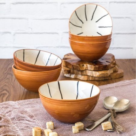 better-homes-and-gardens-sabin-striped-bowl-set-of-6