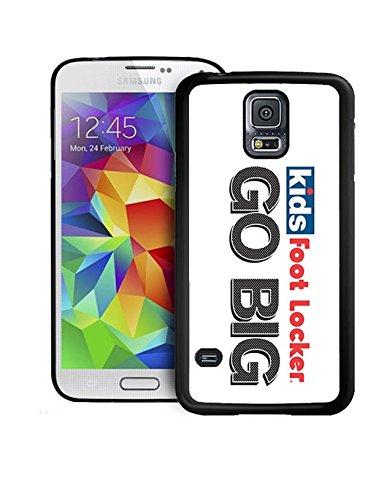 prottetiva-phone-cover-for-samsung-s5-foot-locker-brand-samsung-galaxy-s5-i9600-phone-custodia-case-