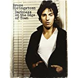 The Promise: The Darkness On The Edge of Town Story ~ Bruce Springsteen