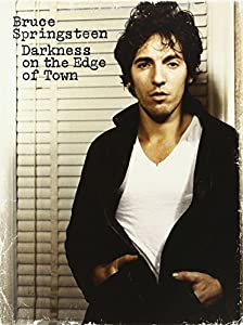 The Promise : The Darkness On The Edge Of Town Story ( 3 CD + 3 Blu-ray)