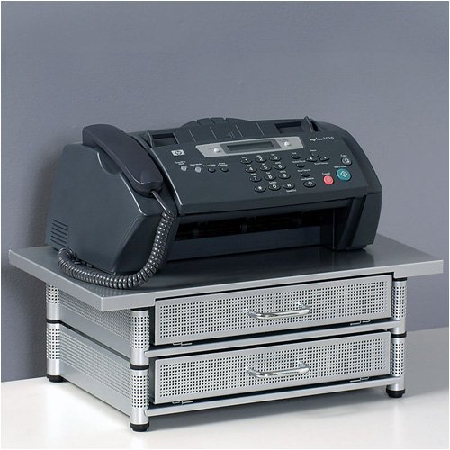 Buy SteelWorx Fax Stand Kit
