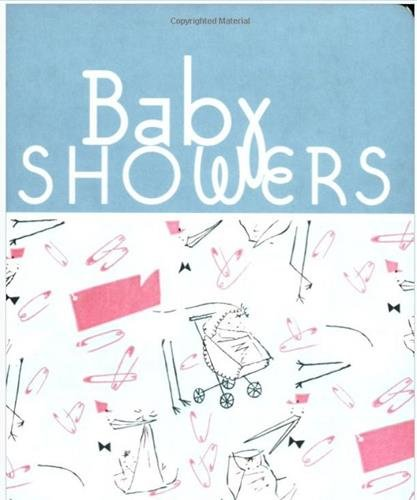 Perfect Baby Shower Ideas Book 101 Paperback by Jennifer Adams Boy Girl Gift - 1