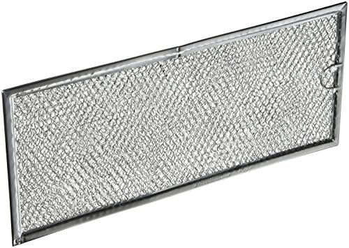 Samsung DE63-00196A Air/Grease Filter, 13.3/8 W (Microwave Grease Filter Samsung compare prices)