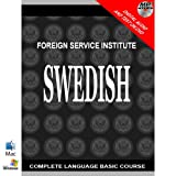 FSI SWEDISH