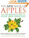 The New Book Of Apples: The Definitiv...