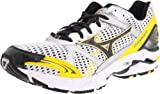 Mizuno Men's Wave Rider 14 Running Shoe