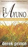 Ayuno, El (Spanish Edition)