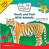 Touch-and-Feel-Wild-Animals-Baby-Einstein