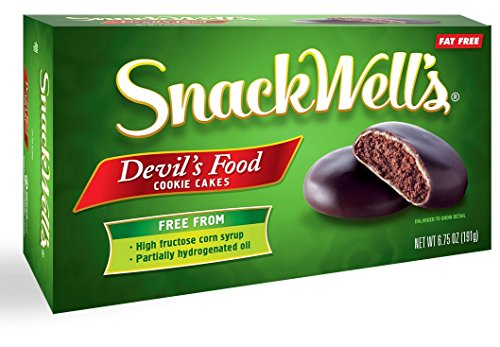 snackwells-devils-food-cake-cookie-675-ounce