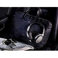 KEF-Porsche-Design-SPACE-ONE-Over-Ear-Headphone