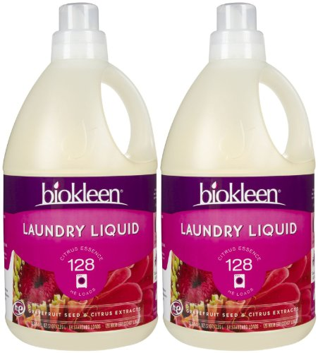 Keep It Kleen front-991343
