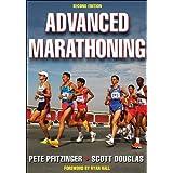 Advanced Marathoning-2nd Editionby Peter Pfitzinger