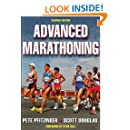 Advanced Marathoning - 2nd Edition