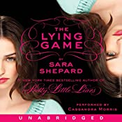 The Lying Game | Sara Shepard