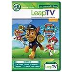 LeapFrog LeapTV PAW Patrol: Storm Res...