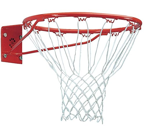 RAISCO BASKETBALL RING WITH NET