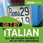 Get By in Italian | BBC Active