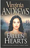 Andrews Virginia Fallen Hearts