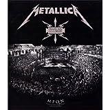 Metallica : Fran�ais pour une nuit [Blu-ray]par Metallica