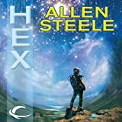 Hex | [Allen Steele]