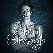 Silent Strength   [M.A. Innes]