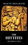 The Hittites (Illustrated) (English E...