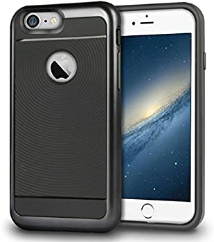 Orzly Apple iPhone 7 Cases from only $0.94