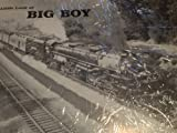 img - for Little Look at Big Boy book / textbook / text book