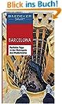 Baedeker SMART Reisef�hrer Barcelona:...